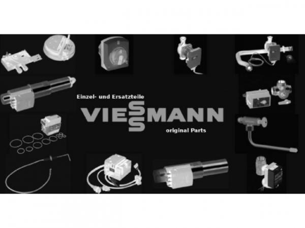 Viessmann Abdeckklappe Duomatik 5270393