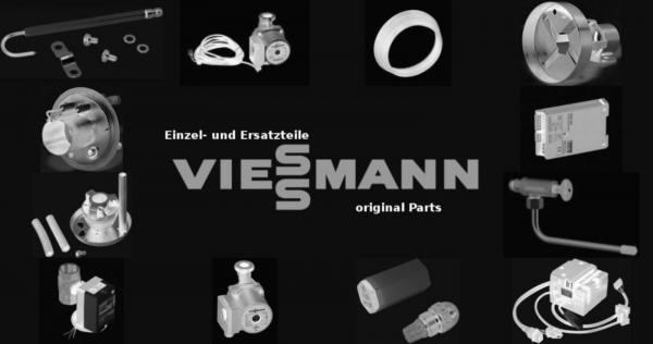 VIESSMANN 7270298 Steckverbinder