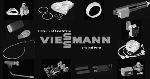 VIESSMANN 7839336 Blechschraube ST4,8 x 100