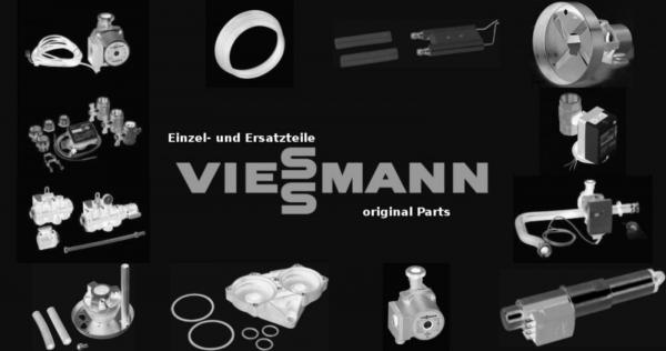VIESSMANN 7835471 Druckschalter CC 80
