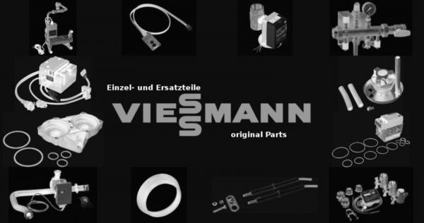 VIESSMANN 7814291 Mischermotor DN20-65 Tetramatik