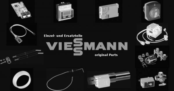VIESSMANN 7518063 Umstellteile AVR56 > EG-H