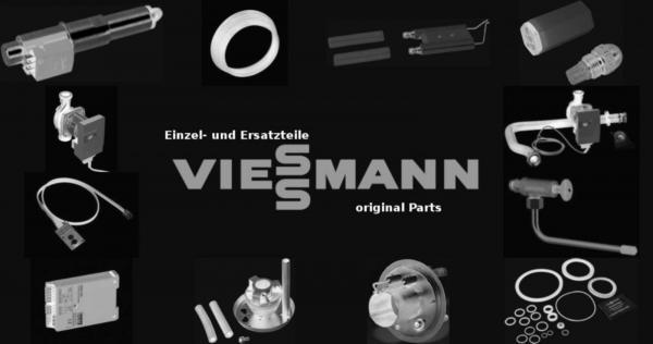 VIESSMANN 7838512 Parameterspeicherstick CT3 170kW