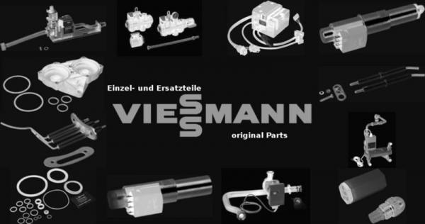 VIESSMANN 7826007 Verteilerrohr RV-29