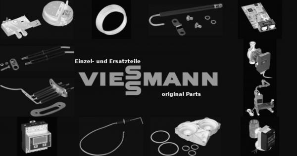 VIESSMANN 7402909 Adapterkabel Steuergerät