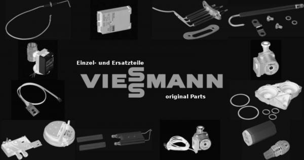 VIESSMANN 7820095 Kabelbaum X12