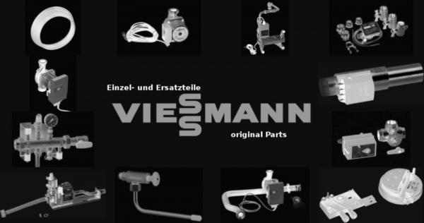 VIESSMANN 7834515 Kabelbaum HD