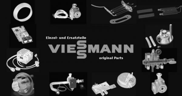 VIESSMANN 7048870 Umstellteile EGK 39900 > STG-B Edelstahlkessel 39900