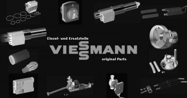VIESSMANN Z001555 Wärmedämmblock Thermokulit