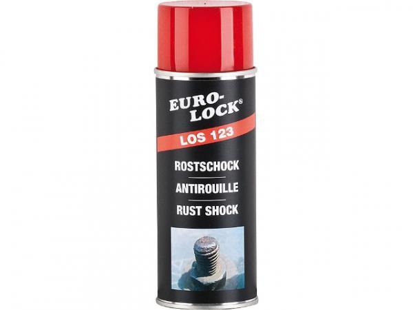 Rostschock 400 ml Spraydose