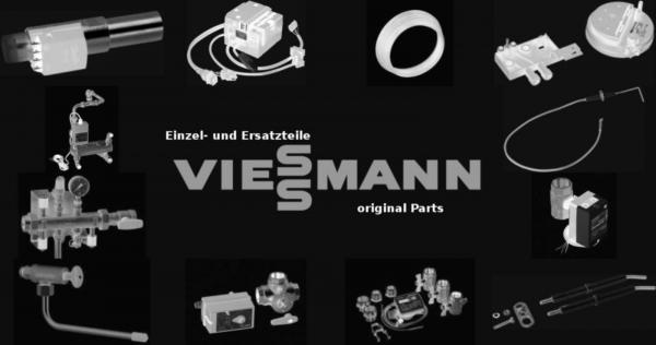 VIESSMANN 7841734 Regelung VBC132-D21.0xx