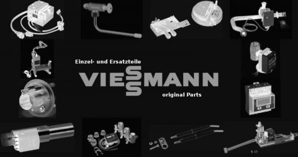VIESSMANN 5057972 Vorstehrost F 10 für Mono 13310-13/11