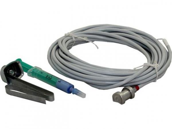 WOLF 2745031 Kabelfühler PR25 KTY81-210