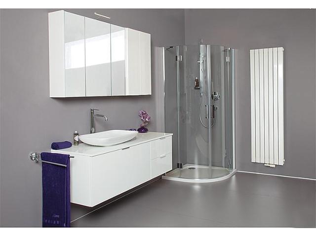heizk rper mittelanschluss preisvergleich die besten. Black Bedroom Furniture Sets. Home Design Ideas