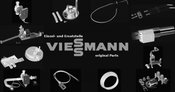 VIESSMANN 7261492 Sensorbefestigung