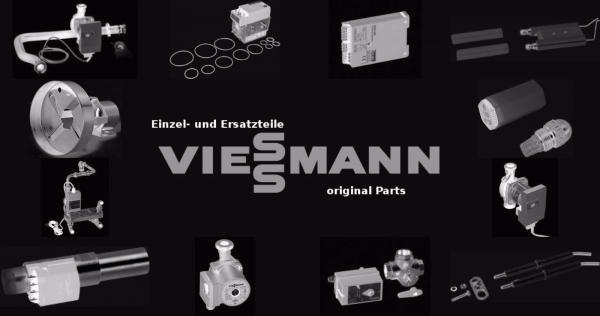 VIESSMANN 7319344 Umstellteile LVB45 20-25mbar>EG-E Export