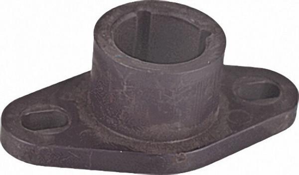 Magnethalter M-93 für IRD 1020 Gas