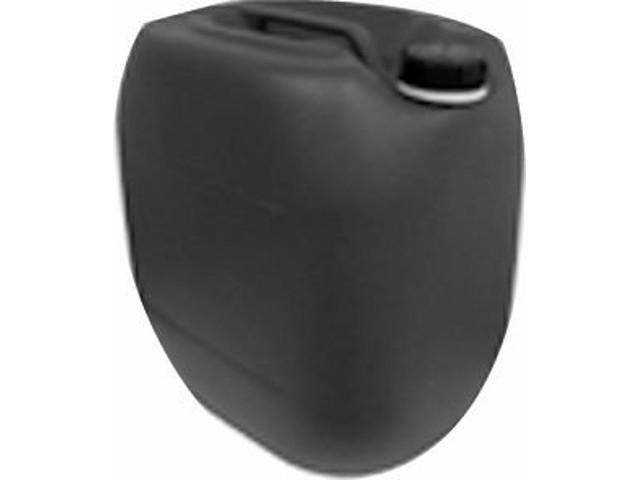 7747204680 Frostschutzkonzentrat Tyfocor, farblos, Basis Ethyl