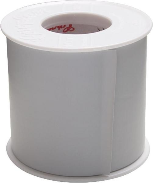 Weich-PVC Klebeband