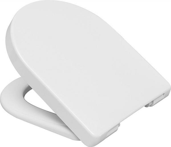 WC-Sitz EGU SoftClose mit Take Off