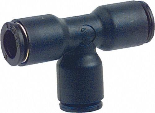 RECTUS T-Stück D 8mm