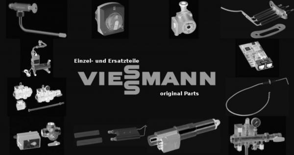 VIESSMANN 7812555 Kesseltür BV43/1