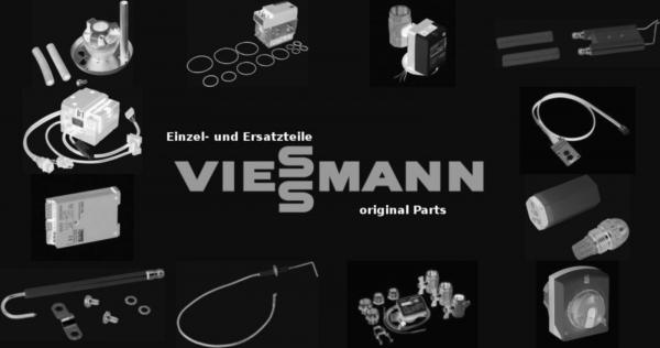 VIESSMANN 7830759 Bodenblech