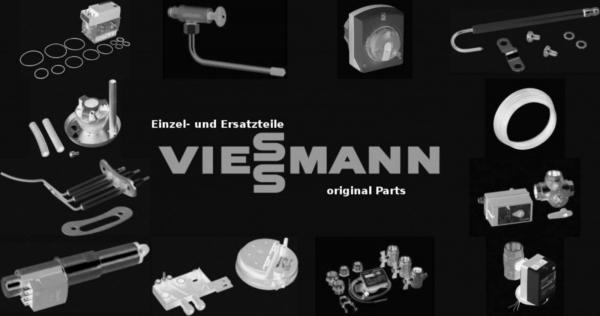VIESSMANN 7405706 Leiterplatte
