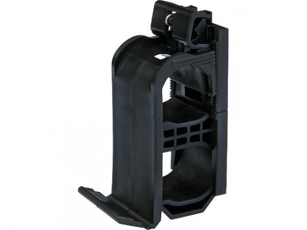 SIMPLEX Befestigungsschelle SL Comfort für Rohre bis 22mm