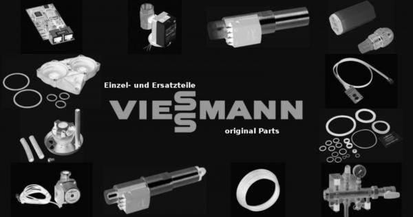 VIESSMANN 7833737 Kabelsatz Schrittmotor