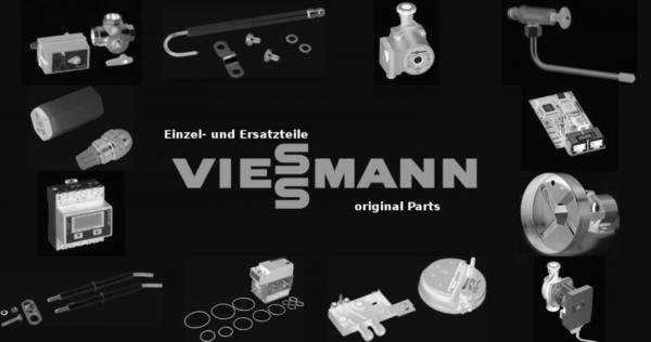VIESSMANN 7838955 Buchsensteckklemme 6-pol
