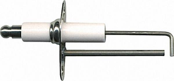 Zündelektrode für RAPIDO GA 100 E/EU/EUS (ZE) 503786