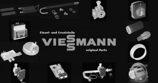 VIESSMANN 7839348 Betriebskondensator