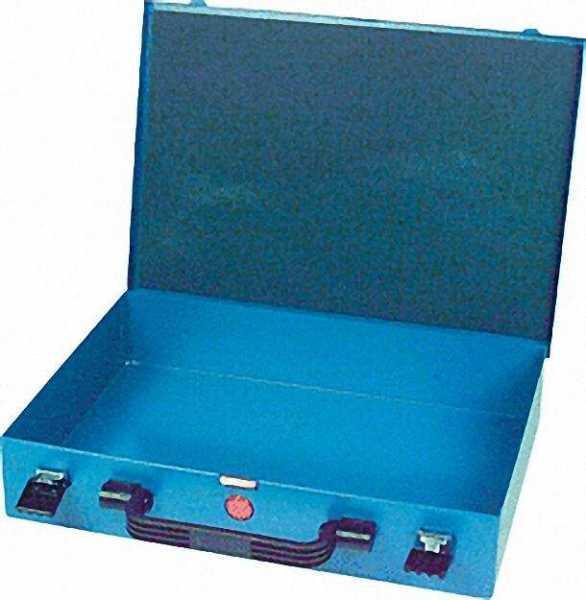 Dima-Kasten 88/1 leer ohne Boxen