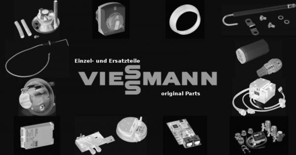 VIESSMANN 7819777 Kabelbaum X12