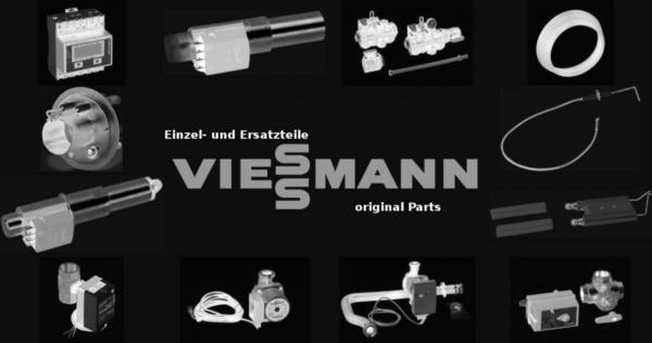 VIESSMANN 7814297 Modul Speicher für Unimatik