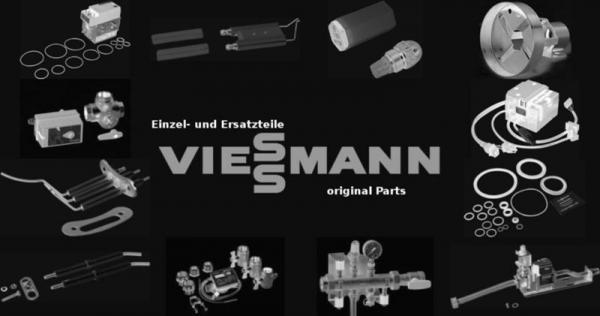 VIESSMANN 7240999 Innenrohrzieher Paromat-Triplex-RN