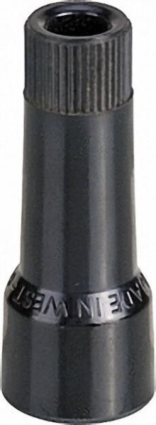 BERU Kerzenstecker C4-570 Referenz 0300.001.003