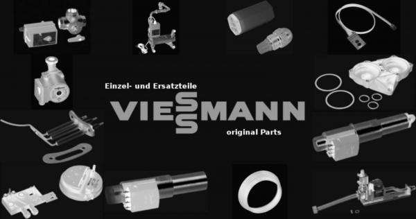 VIESSMANN 7828288 Satz Rohrstücke