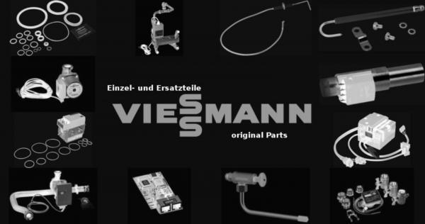 VIESSMANN 7838760 Regelung VBC132-D60.301