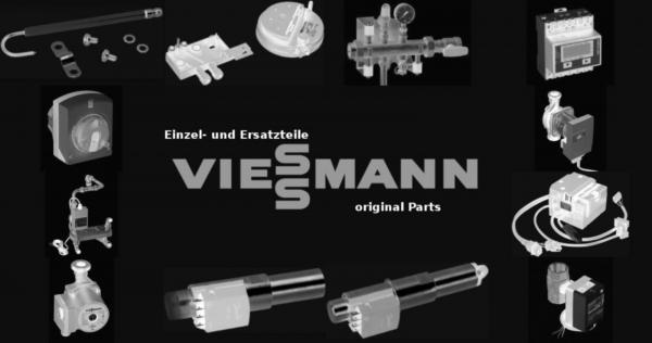VIESSMANN 7337207 Wärmedämmblock VMO/CDT 15/18kW