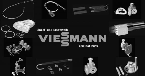 VIESSMANN 5320323 Segment links oben