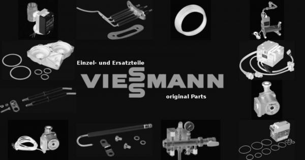 VIESSMANN 7250871 Verteilerrohr