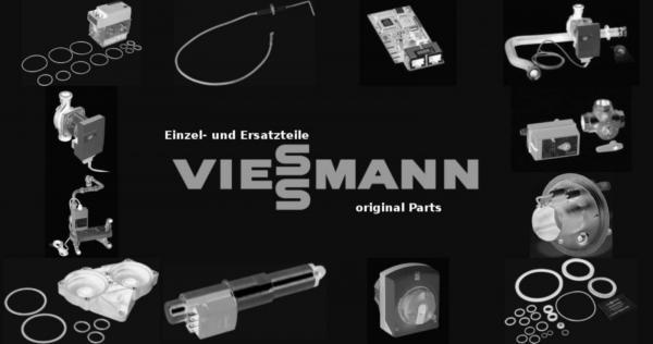 VIESSMANN 5284135 Montagehilfe