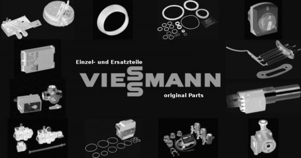 VIESSMANN 7838386 Regelung VBC131-A06.101