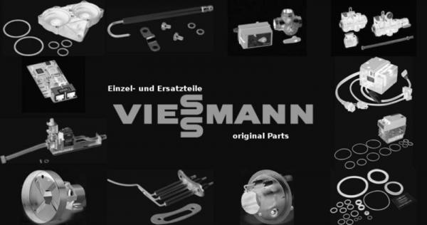 VIESSMANN 5320278 Segment links oben