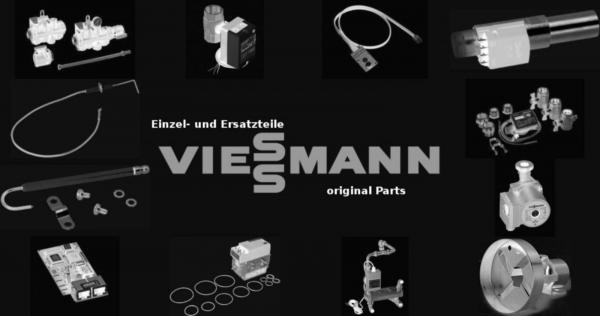 VIESSMANN 7830922 Motor für Luftleitlamellen