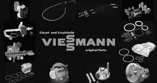 VIESSMANN 7823580 Wärmedämm-Mantel
