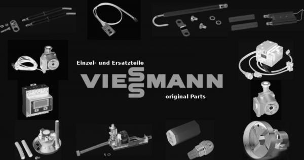 VIESSMANN 7823776 Reinigungsdeckel 29kW