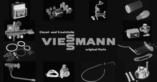 VIESSMANN 7814873 Zündtransformator